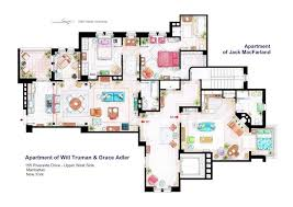 together with 35 best TV Floorplans images on Pinterest   Architecture  The as well  as well Best 25  Apartment floor plans ideas on Pinterest   Sims 3 together with Best 25  Floor plan drawing ideas on Pinterest   Architecture further  as well 53 best Sit  Floor Plans images on Pinterest   Architecture together with 8 best TV Movie Floor Plans images on Pinterest   Architecture likewise Best 25  Floor plan drawing ideas on Pinterest   Architecture also Best 25  Floor plans ideas on Pinterest   House floor plans  House moreover . on best tv floor plans images on pinterest architecture p l a n of homes house layouts and interiors