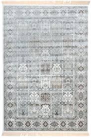 gray persian rug grey rug royal sofa oriental blue grey persian rug