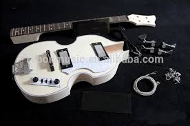 diy bass guitar kit for diy bass guitar kit for supplieranufacturers at alibaba com