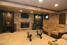 basement master bedroom ideas inforeminfo