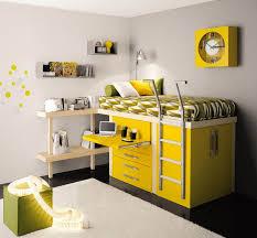 efficient furniture. Efficient-space-saving-furniture-for-kids-rooms-tumidei-spa-3 Efficient Furniture