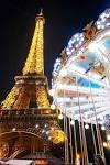 Enchante Paris