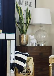 Navy Bedroom Curtains Navy Velvet Curtains A New Workspace The Vintage Rug Shop The