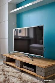 tv furniture ideas. Form Follows Function - DIY TV Stand Tv Furniture Ideas T