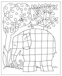 25 Idee Kleurplaat Sinterklaas Groep 3 Mandala Kleurplaat Voor