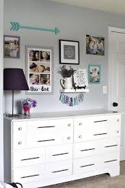 girls room wall decor enzobreracom