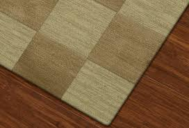 the dover collection from dalyn rug company is a revolutionary group of transitional and modern rugs available in amazing variety of sizes and shapes