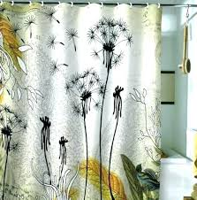 cool shower curtains for guys. Wonderful Cool Glamorous Shower Curtains Full Image For Funny  Guys Cool To Cool Shower Curtains For Guys R