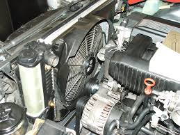 similiar 94 bmw 525i engine diagram keywords 94 bmw 525i engine diagram