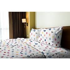 mlb multi logo sheet set