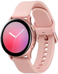 Смарт-часы <b>Samsung</b>: купить <b>умные часы</b> (smart watch) <b>Самсунг</b> ...