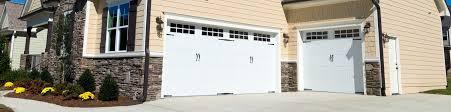 garage door contractorGarage Door Contractor  West Valley City  Powell Quality Door