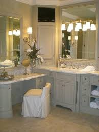 dreams about going to the bathroom. paula deen \u0027street of dreams\u0027 home tour dreams about going to the bathroom 5