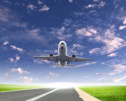Image result for future aviation