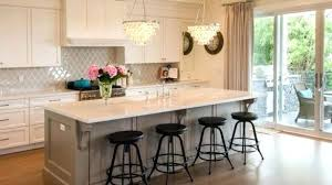 swag chandelier over dining table medium size of plug in lighting modern pendant for