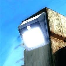 porch light motion sensor lights with for best outdoor full alarm reviews se
