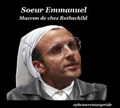 Emmanuel Macron Images?q=tbn:ANd9GcTYfzLu647I7piTZopXFB7Q95njgfba0hHl9nQ1tdLa2C1o_MQl