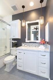 Light Bathroom Colors 17 Best Ideas About Small Bathroom Paint On Pinterest Color