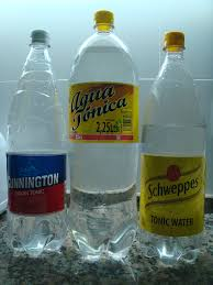 Cunnington Tonica Light The Worlds Newest Photos Of Schweppes And Water Flickr