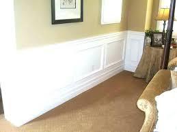 height of chair rail chair rail wainscoting wallpaper chair rail wainscoting chair rail wainscoting wallpaper chair height