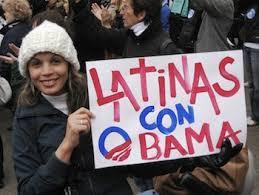 Obama affect on America