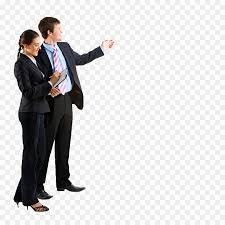 Business People Png Free Business People Png Transparent