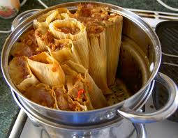 mexican food tamales.  Tamales For Mexican Food Tamales T