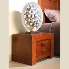 Lamp Tables For Bedroom Bedroom End Table Of Lamp Table Bedside End Side Tables Solid