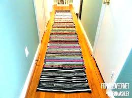 wool rug runner long hallway runners large size of extra hall modern area rugs architecture ru extra long carpet runners hallway extremely runner rug