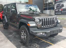 Prices for jeep wrangler rubicons in las vegas currently range from to, with vehicle mileage ranging from to. India S First Jeep Wrangler Rubicon Delivered In Bangalore