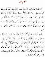 my favourite season winter essay in urdu  my favourite season winter essay in urdu