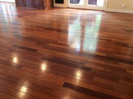 wood laminate cleaning in claremont