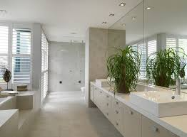 recessed lighting bathroom. recessed lighting in bathroom lightingbathroom i