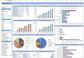 Excel 2007 Templates Free Download Microsoft Office Excel Templates Free Download Poporon Co
