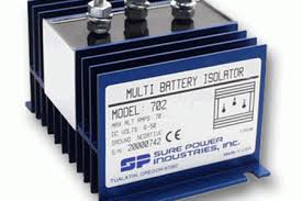 sure power battery isolator wiring diagram sure diagram pictures wire also sure power battery isolator wiring on sure power battery isolator wiring diagram