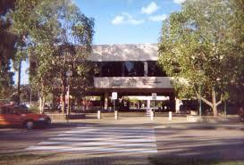 Brisbane Entertainment Centre Wikipedia