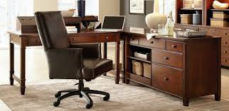 comfortable home office chair. Brilliant Office Beautiful Leather Home Office Chair On Comfortable Home Office Chair F