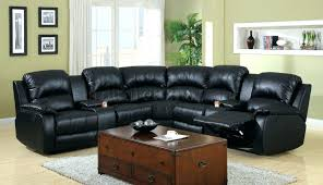 costco leather sofa large size of white recliner sectional leather couch black modern red queen inspiring costco leather sofa