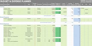 Credit Card Tracker Excel Credit Card Tracker Spreadsheet Luxury Credit Card Tracking