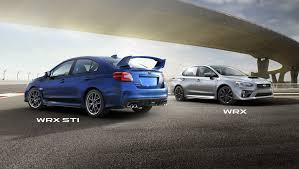 subaru impreza wrx 2015 hatchback. Plain Wrx Bold Brawny And Beautiful To Subaru Impreza Wrx 2015 Hatchback A