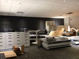 A Great Option for fice Furniture BBSS for Business
