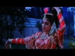 Image result for film(Do Matwale)(1991)