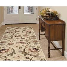 full size of coffee tables 9x12 area rugs clearance wayfair rugs outdoor area rugs