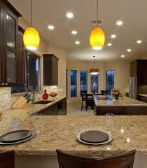 custom home interior. Kitchen Projects Custom Home Interior N