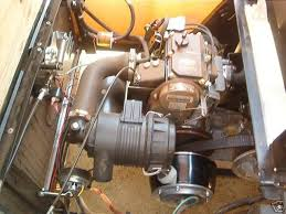 similiar easy go golf carts engine keywords alfa showing > ezgo golf cart gas engines