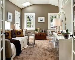 home office guest room ideas. Home Office Spare Bedroom Design Ideas Unique Fice Decorating Of Guest Room G