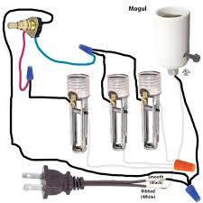 3 terminal lamp socket jscore co light socket wiring diagram uk 3 terminal lamp socket medium size of how to make a lamp out of anything how