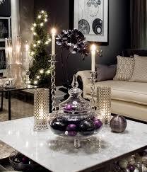 Modern Table Decoration Ideas Ideas