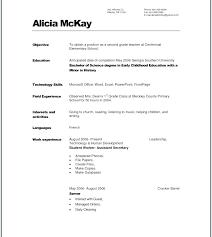 Letter Of Reference Letter Of Reference Sample Caregiver Reference ...