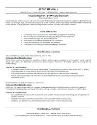Apartment Leasing Agent Resume Leasing Manager Resume Assistant